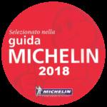 logo-guida-michelin
